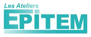 Ateliers EPITEM